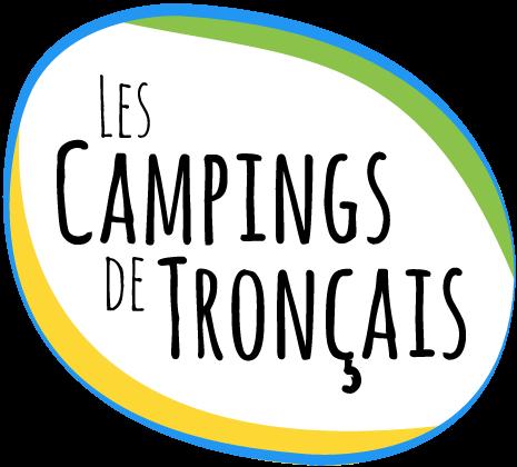 Les Campings de Tronçais |