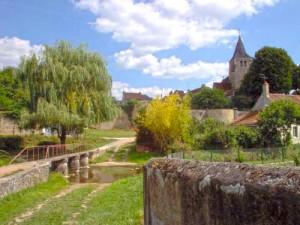 ainay-chateau